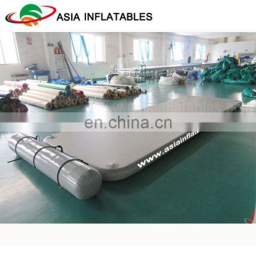 Made In China Popular Qualified Competitive Price Inflatable Gym Mat