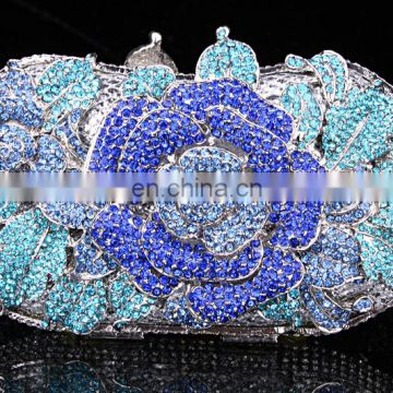 beaded evening bags for wedding dresses