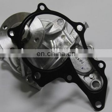 16100-39515 for Japanese car Engine water pump