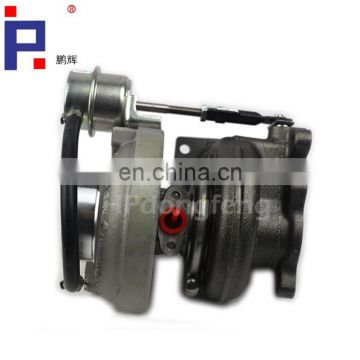HE221W OEM turbo for diesel engine parts turbocharger 3782369