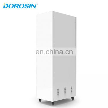220V 50Hz Dorosin 145Liters Japan compressor basement dehumidifier