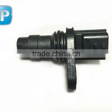 Crankshaft Position Sensor for Ni-ssan OEM# 23731-ED015