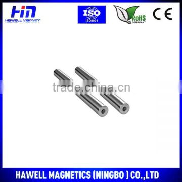 cheap price of bar magnets for sale made in china