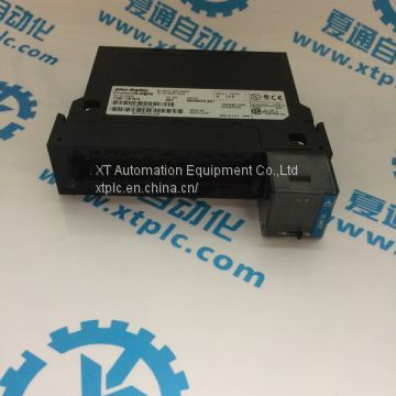 Genuine New Great Discount AB module 1746-P2  1746-P2