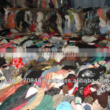 Used Clothing, cheap used clothes