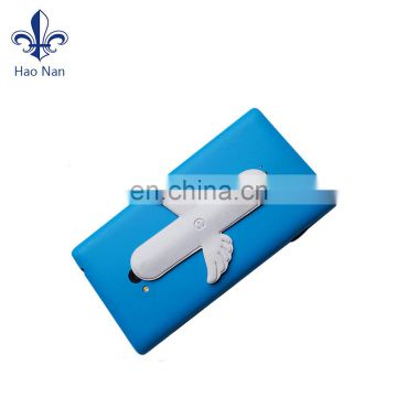 factory sale call phone stent in china