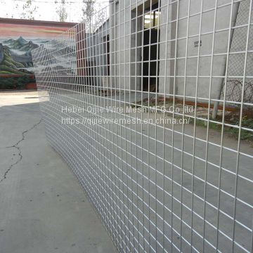 welded wire fence panels. Fine Fence Eco Friendly 2x4 Electro Galvanized Hog Welded Wire Mesh Fence Panels  And Welded Wire Fence Panels