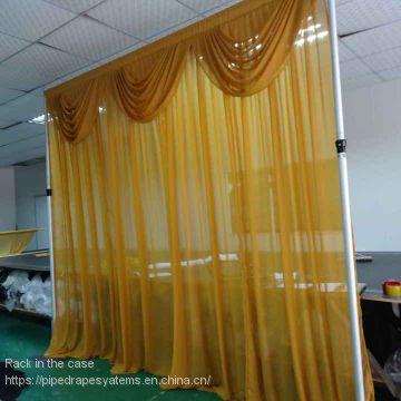 Wedding hall decoration ,wedding background decoration,backdrop ...