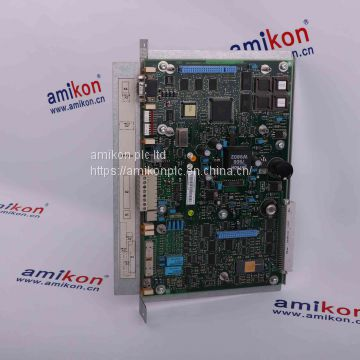 CABLETRON  9000298-02   9000162   9000299-02