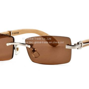 Replica Eyeglasses Frames, Fake Designer Glasses Frames,Eyeglass Frames for sale
