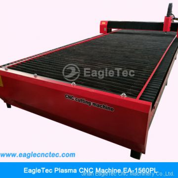 CNC Plasma for Sale