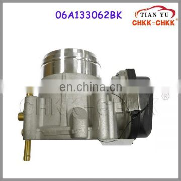 06A133062BK Universal throttle body