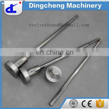 Injector fuel injector common rail valve F00VC01022