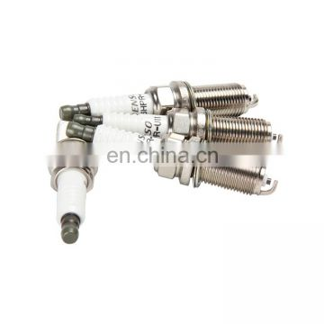Spark Plug for Suzuki Vitara , S-cross 09482-00605