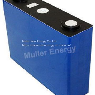 Lithium-ion battery 113AH