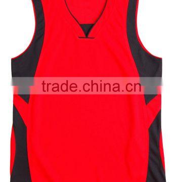 e7fdda181 Digital print sublimation reversible basketball jersey basketball tops basketball  uniform of Basketball Uniform from China Suppliers - 132457027