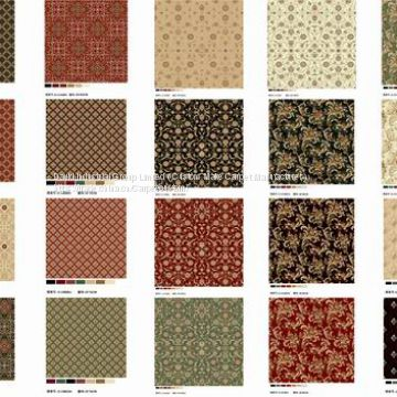 China Printed carpet, Hand tufted carpet, China carpet