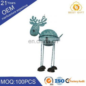 Good quality Christmas decorations from China supplier