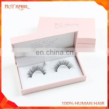 Mink Eyelash Extensions Wholesale Lashes Eyelash Extensions Eye Lash Extension