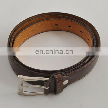 2011 Fashion Belts For Men Mens Fashion Belt Men Casual Belts Of New