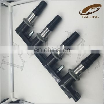 IGNITION COIL FOR chevrole t CRUZ E 1.8 G M BUIC K EXCELL E 55570160 28163171 96476979 55576160