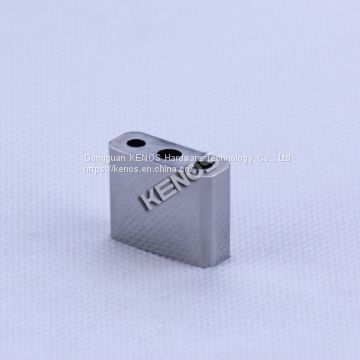 The professional Wire edm wear parts Manufacturers in China