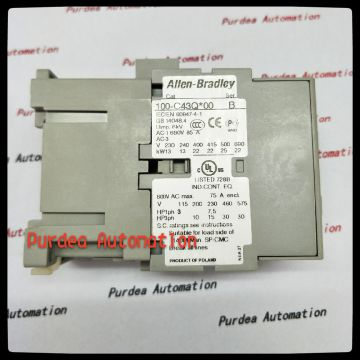 With Protection Spot Sales 240v  Ac Contactor