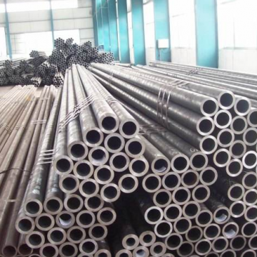 Coal Mine Structure Pipe Steel Pipe For Sale