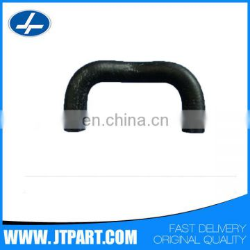 1012013TAB1-1 for transit VE83 genuine parts Water Pipe