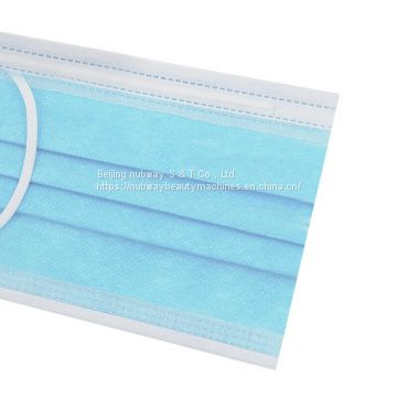 face masks ffp fpp2 fpp3 ce disposable ffp3 n99 guangzhou en 149 masque ffp2 mask with ce
