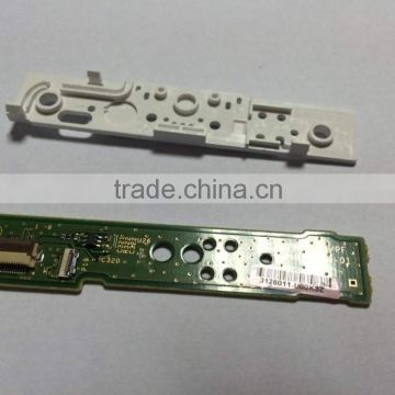 for Nintendo Wii U gamepad power circuit board