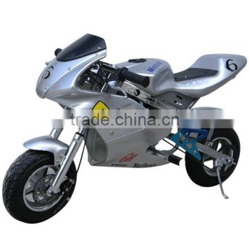 kids mini- gas motorcycles (SHPB-0022)