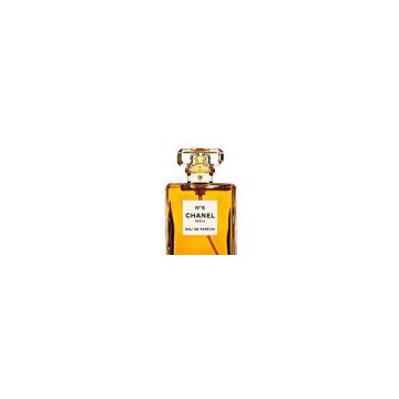 Wholesale Perfumes Chanel Chance Coco Mademoisele N5 Allure Homme