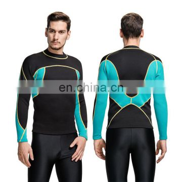 custom printed bjj rash guard sublimated rash guard manufacturer design your own mma rash guard