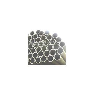 Steel Pipe Seamless, Welded Pipe ERW, LSAW,SSAW