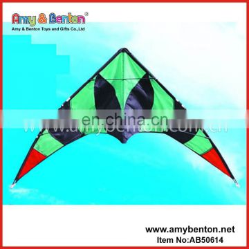 Kite Mini Kite Flying Kite