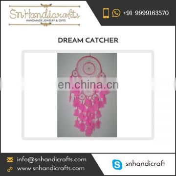 Exclusive Range of Dream Catcher at Affordable Rate
