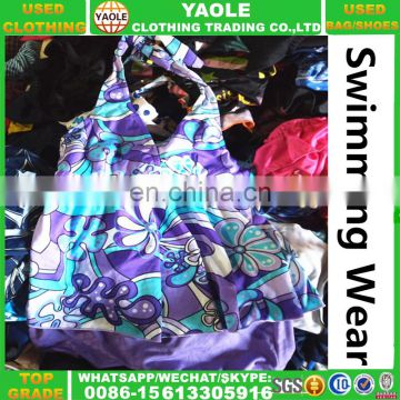 Used Clothing From Turkey Swimming Wear Used Clothes In Bales