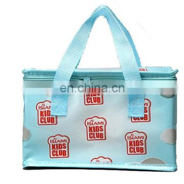 children cooler bag