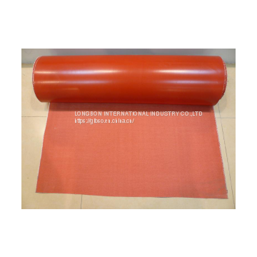 Silicone Pump Insulation Covers