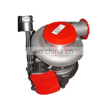 Turbo Turbocharger 4050206 PC300-7 C300 Engine spare parts