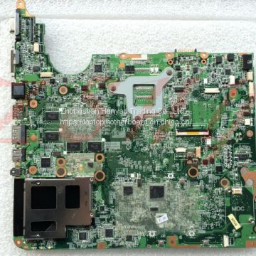578130-001 for HP DV7 DV7-2000 laptop motherboard ddr3 Free Shipping 100% test ok