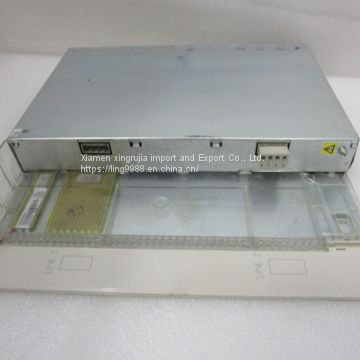 CI627 ABB in stock