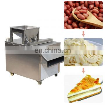 Electric Used Grain barley Nut Roaster Oven Sesame Roasting Machine for Sale