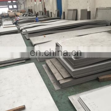 309SI stainless steel square plate price