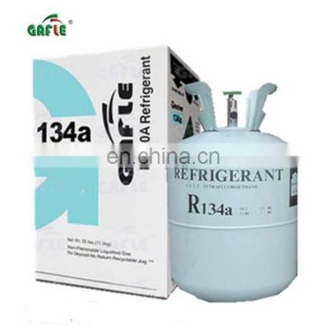 refrigerant gas r406 replacement