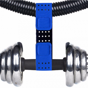Fastener Adjustable Arm Tape Hooks Elastic Webbing