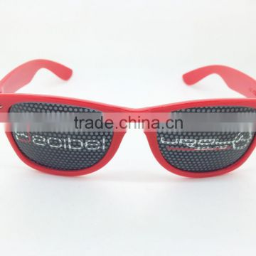 custom your own sunglasses special sunglasses 2016