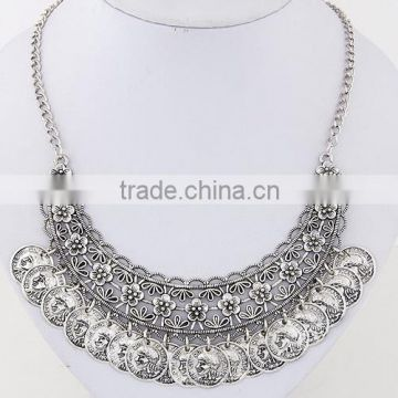 Branded jewelry handmade roundness alibaba.com france