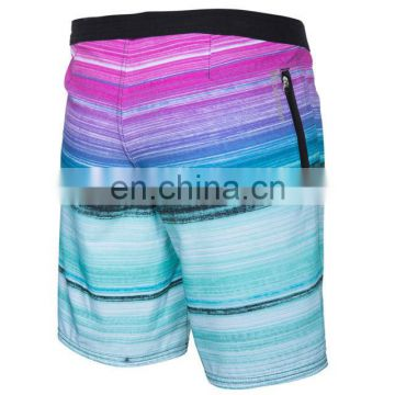 2015 highest quality string men sexy board shorts